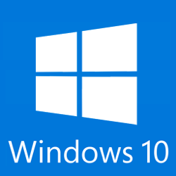 Windows 10 Show