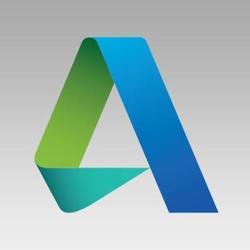 Autodesk Ecotest Analysis Reviews