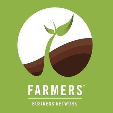Farmers Business Network Reviews