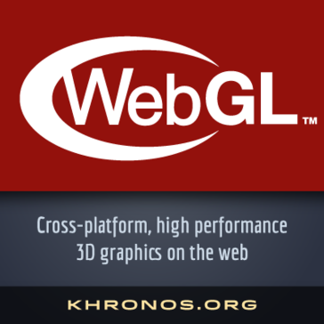 WebGL Reviews 2019: Details, Pricing, & Features | G2