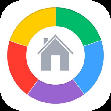 HomeBudget Reviews