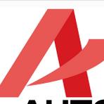 A-AUTO