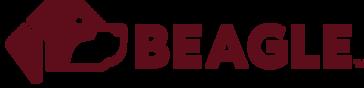 Beagle Reviews