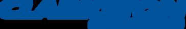 Clarkston Potomac Group, Inc.