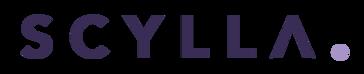 ScyllaDB