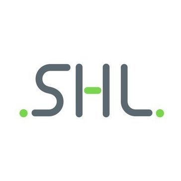 SHL Recruit