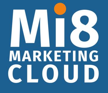 Mi8 Marketing Cloud Reviews