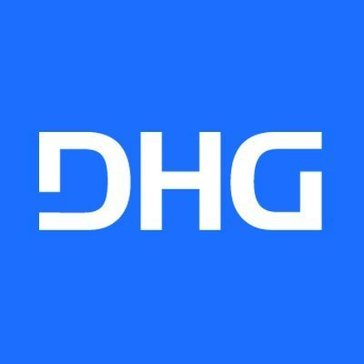 Dixon Hughes Goodman Reviews