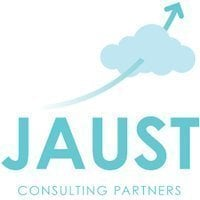 JAUST Consulting Partners, Inc