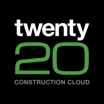 Twenty20 Construction Cloud Reviews