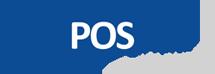 LivePOS Reviews