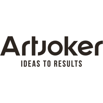 Artjoker Software Reviews