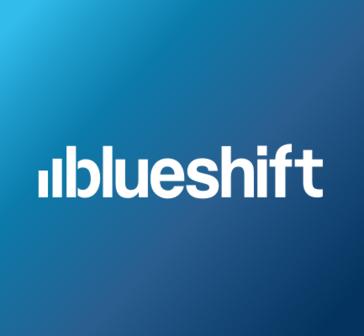 Blueshift Reviews
