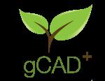gCADPlus