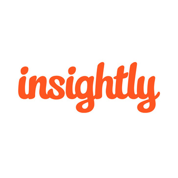 Insightly CRM Reviews