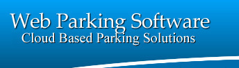 Webparkingsoftware.com