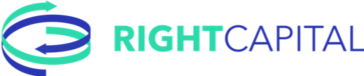 RightCapital Reviews