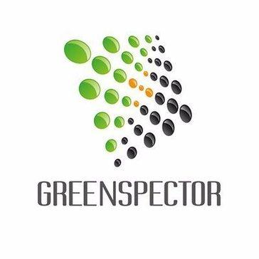 GREENSPECTOR Reviews