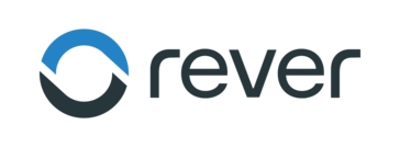 Rever Reviews