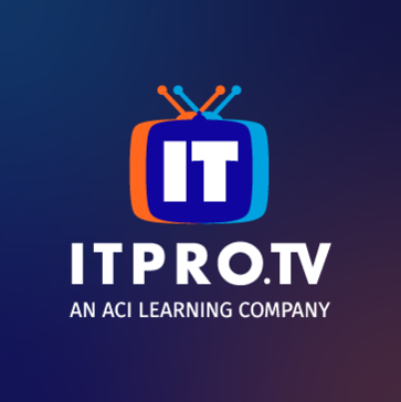 ITProTV Reviews