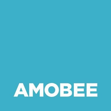 Amobee DSP Reviews