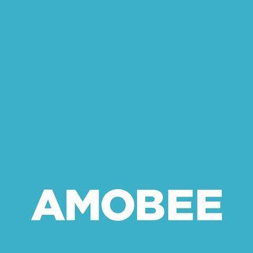 Amobee DSP