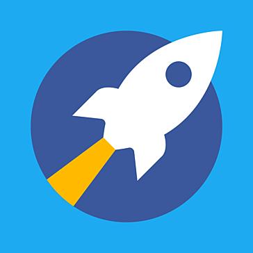 RocketReach Reviews