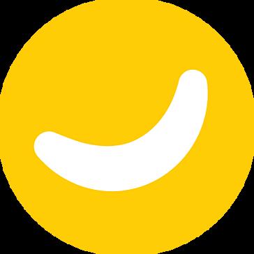 Bananatag for Sales Pricing