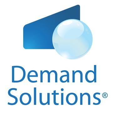 Demand Management: Forecast Management Reviews