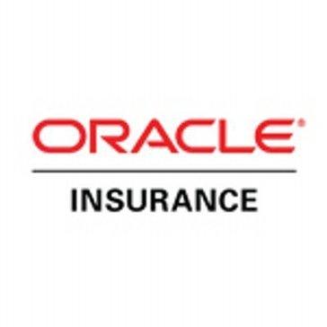 Oracle Insurance Insbridge Enterprise Rating
