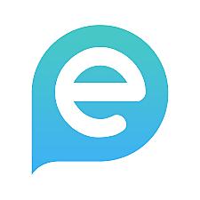 ejabberd Reviews