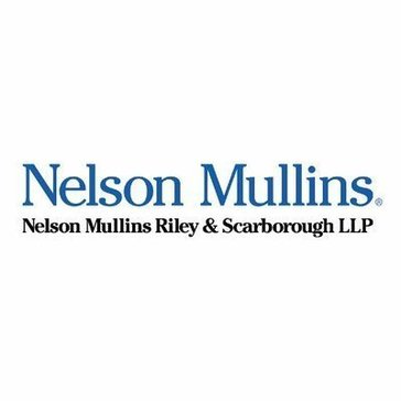 Nelson Mullins Riley & Scarborough Reviews