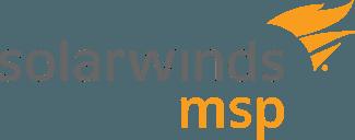 SolarWinds MSP Threat Monitor Reviews