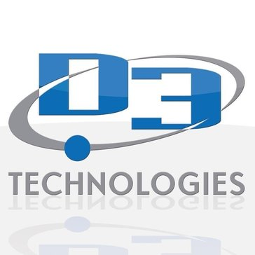 D3 Technologies