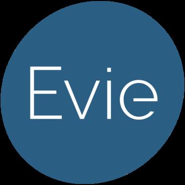 Evie.ai Reviews