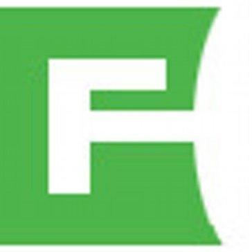 Fuse IQ, Inc.