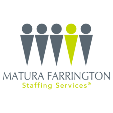 Matura Farrington Staffing Services