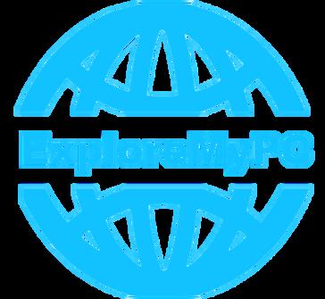 ExploreMyPC Reviews