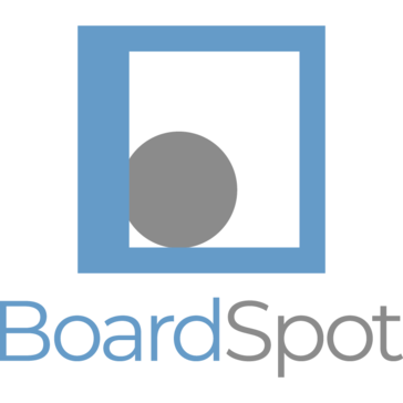 BoardSpot Reviews