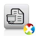 Slides Creator for G Suite Reviews