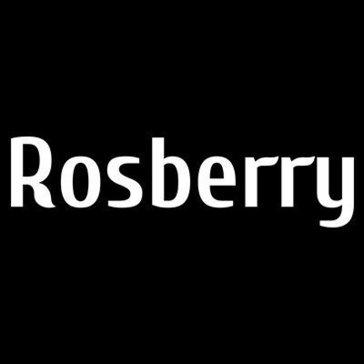 Rosberry