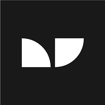 DreamingFish Reviews