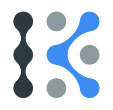 KeyedIn® Projects Reviews