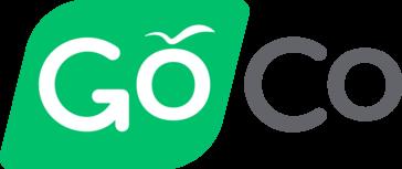 GoCo Reviews