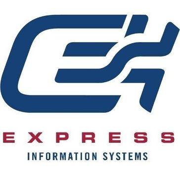 Express Information Systems Show