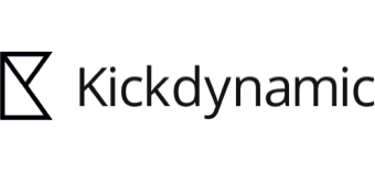 Kickdynamic Reviews