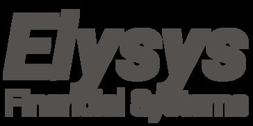 Elysys AM