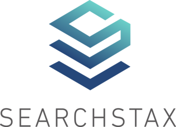 SearchStax Reviews