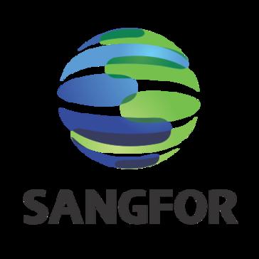 Sangfor NGAF Firewall