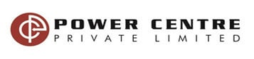 Power Centre Private Limited